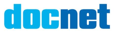 docnet-teks-logo