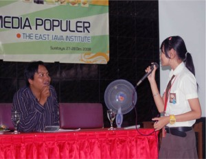 pelatihan-media-popular-11