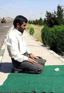 iran_president_51